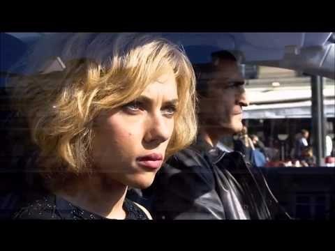 Lucy Film Stream Deutsch