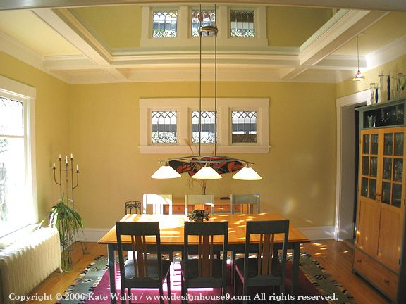 Image result for mirrored ceiling
