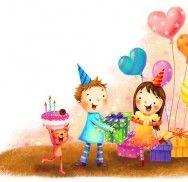 Каждый день рождения. это не просто новая веха в жизни. Этот день считается неким перерождением человека, поэтому обладает особой энергетикой.