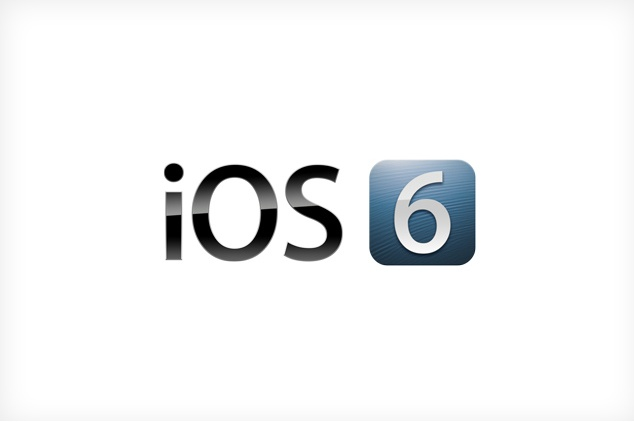 Apple iOS 6 Available for Download: Whats new
