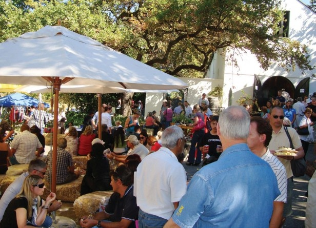Great Christmas Markets in South Africa!