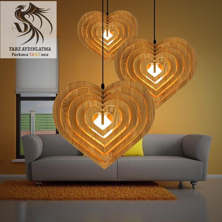 #tarz #dekoratif #modern #aydınlatma #aydinlatma #tarzaydinlatma #tasarım #tasarim #dekorasyon #decor #edison #rustik #ampul #avize #sarkıt #sarkit #lambader #ahşap #ahsap #doğal #dogal #retro #vintage #mimar #mimari #interiordesign #architect #lighting #ankara #antalya #izmir #istanbul #sakarya #alanya #lara #trabzon #adana #mersin #çeşme #dalaman #kapadokya #samsun #kalp #çayyolu #çankaya #alaçaatlı #ataşehir #şişhane #galata #avizeci #rozans #duy #renkli #kumas #kablo #cam #led
