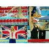 2012 Olympians to watch - Swimming  - Rebecca Adlington (Great Britain)