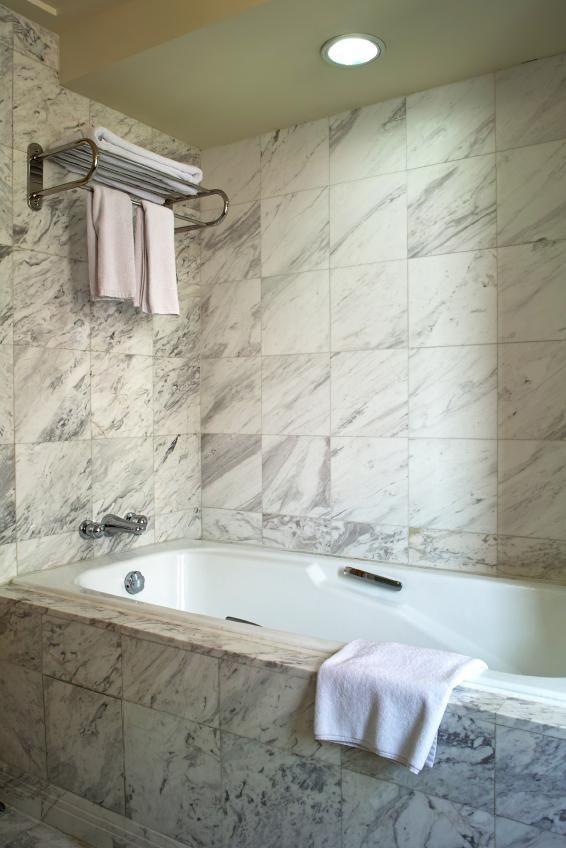 95 Best Bathroom Makeover Images On Pinterest Bathroom