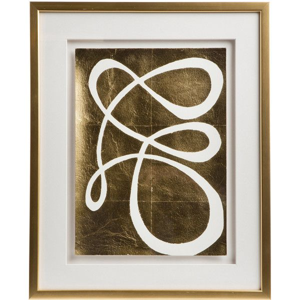 Cleo Modern Classic Framed Gold Pressed Wall Décor V ($777) ❤ liked on Polyvore featuring home, home decor, wall art, framed wall art, gold wall art, gold framed wall art, sun wall art and window wall art
