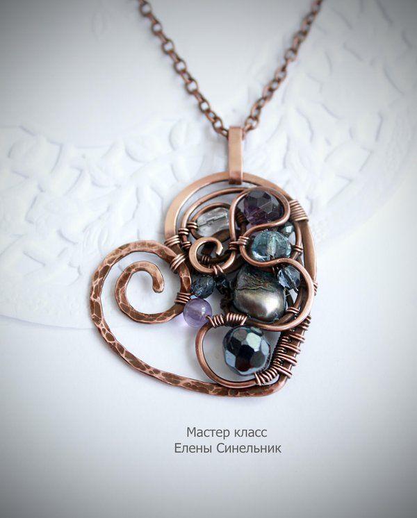 1490 best my wish list of jewelry images on Pinterest | Jewellery ...