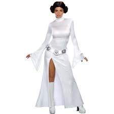 It's beautiful if you wear a costume like this .. http://amzn.to/HvEWVN