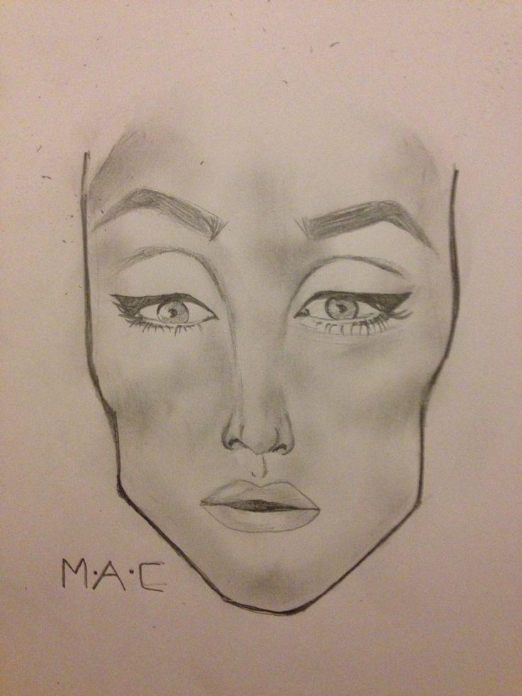 Mac wuu