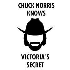 Bildergebnis für chuck norris kaffee (Top Quotes)