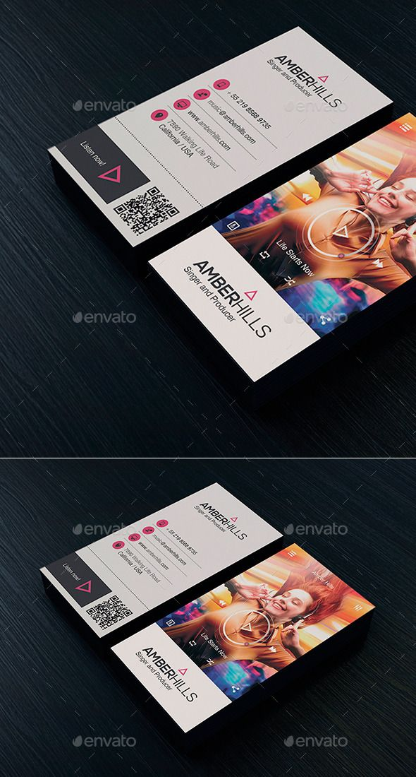 business card vol 11 business cards business and buy business cards. Black Bedroom Furniture Sets. Home Design Ideas