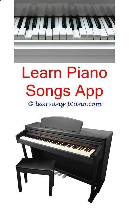 Midikeyz keyboard and piano instructional software demo tutorial.