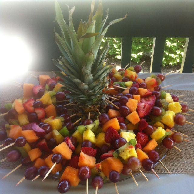 Wedding Reception Food Trays | wedding reception food trays fruit tray for parties