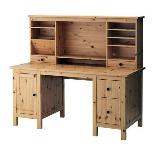 Get These Top Trending Solid Wood Office Furniture Near Me