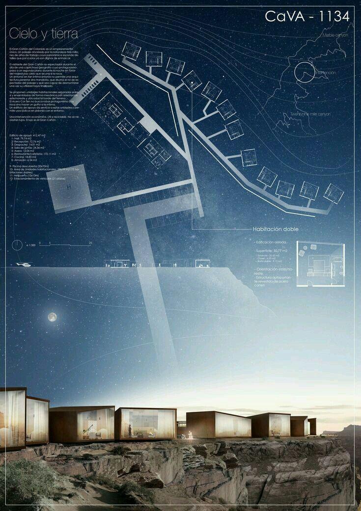 Landscape Architecture Panel