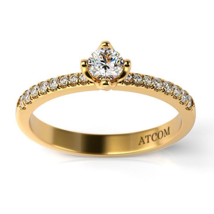 http://www.verigheteatcom.ro/inel-de-logodna-din-aur-galben-cu-diamante-ugo_1616.html