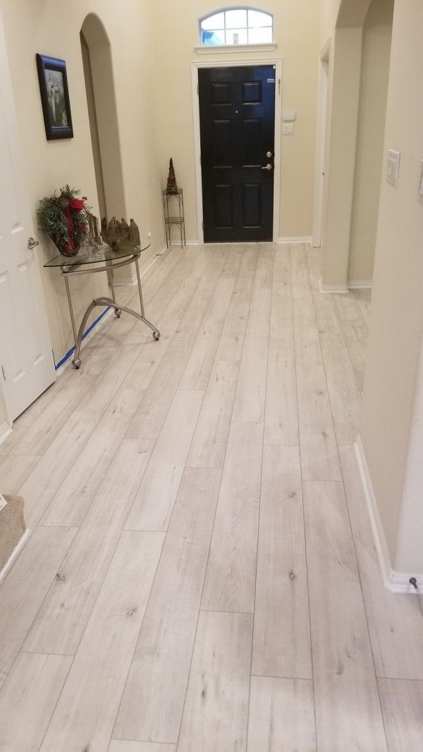 46+ Bedroom flooring laminate photo ppdb 2021