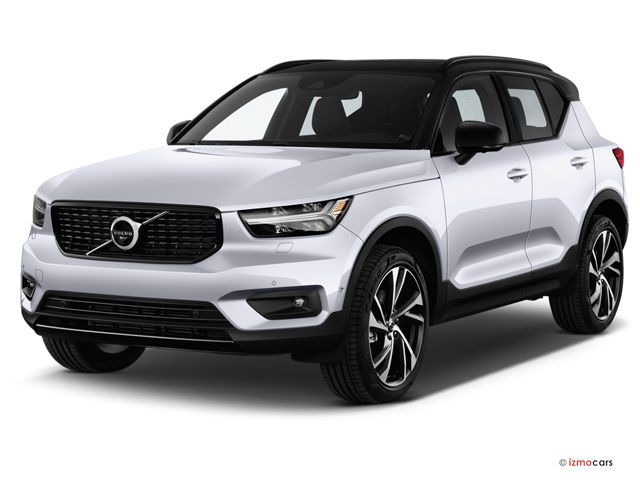 the volvo xc40 is ranked 2 in luxury subcompact suvs by u s news world report see the review prices pictures and all our rank volvo volvo suv volvo cars