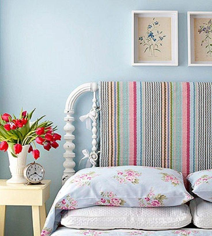 Bedroom Door Color Ideas Bedroom Design New Carpets For Bedrooms For Girls Old Country Bedroom Decorating Ideas: Best 25+ Vintage Headboards Ideas On Pinterest