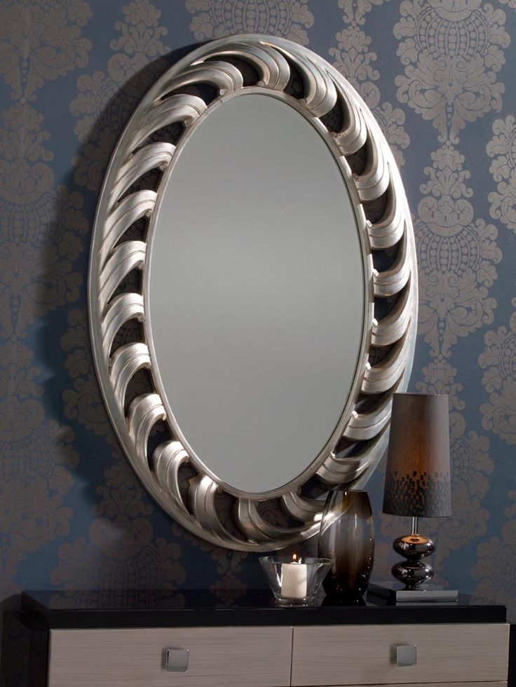 330 best espejos images on pinterest decorative mirrors for Espejos modernos