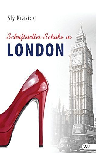 Schriftsteller-Schuhe in London von Sly Krasicki https://www.amazon.de/dp/B00MGOCMFY/ref=cm_sw_r_pi_dp_x_QPYfybYCY271Z