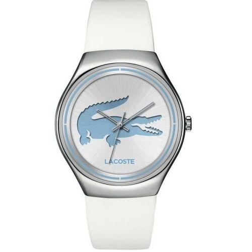 Reloj #Lacoste 2000839 Valencia http://relojdemarca.com/producto/reloj-lacoste-2000839-valencia/