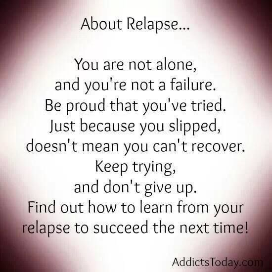 Recovering Depression Quotes Daily Inspiration Quotes