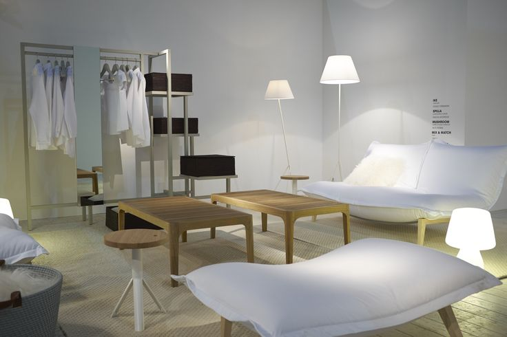 maison objet 2015 nouveau calin de pascal mourgue. Black Bedroom Furniture Sets. Home Design Ideas