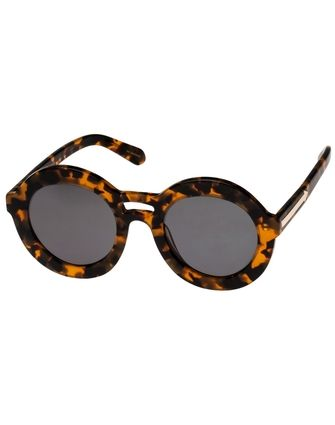 Karen Walker Sunglasses - Joyous 1401522
