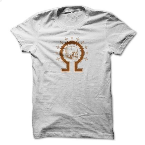 Jack Romance Tattoo (Bigger Version) - #t shirts #black shirts. I WANT THIS => https://www.sunfrog.com/Gamer/Jack-Romance-Tattoo-Bigger-Version.html?60505