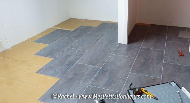 Comar Carrelage With Images Tile Floor Tiles Flooring