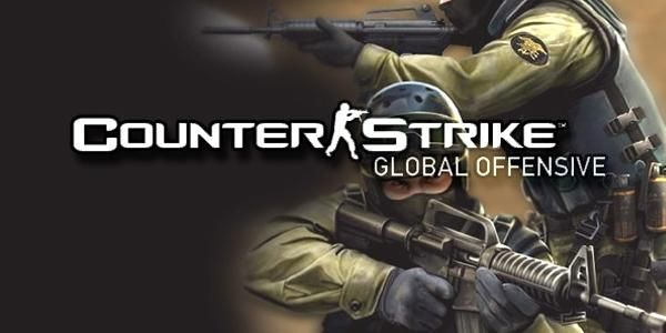PCDD: Counter-Strike: Global Offensive CS:GO (PC) Steam Digital Download - $6.99 @ GamesDeal.com #LavaHot http://www.lavahotdeals.com/us/cheap/pcdd-counter-strike-global-offensive-csgo-pc-steam/62791