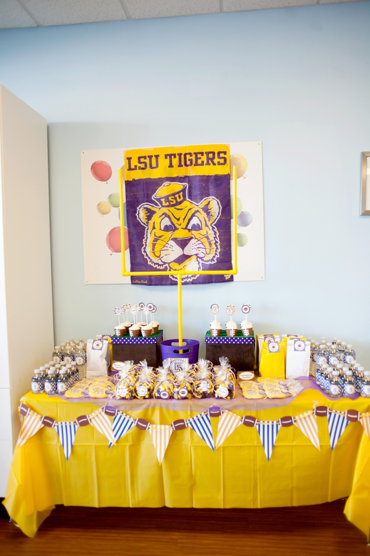 134 Best Images About Lsu On Pinterest  Football Season. Wood Plank Wall Decor. Kid Room Furniture. Cheap Hotel Meeting Rooms. Rustic Dining Room Chairs. Rustic Halloween Decor. Dorm Room Refrigerators. Christmas Tree Decoration. Camouflage Decorations