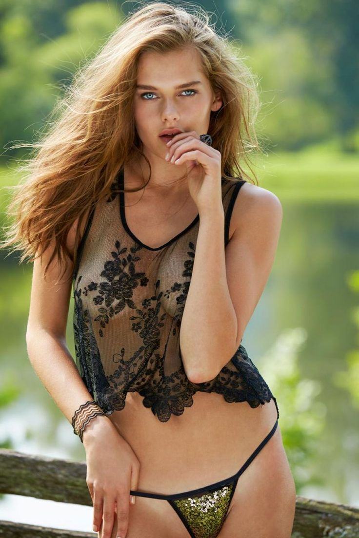 Solveig Mork Hansen nudes (55 pictures) Is a cute, iCloud, bra