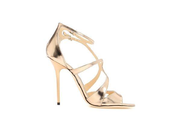 Beymen gece ayakkabısı modelleri kadınların en beğendiği ayakkabı modelleri arasında yer almaktadır.  Beymen gece ayakkabıları ve Beymen abiye ayakkabı modelleri için sayfalarımızı inceleyebilirsiniz.
