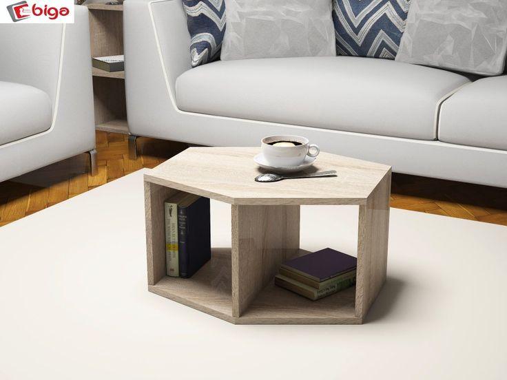 Konferenční stolek GIFT