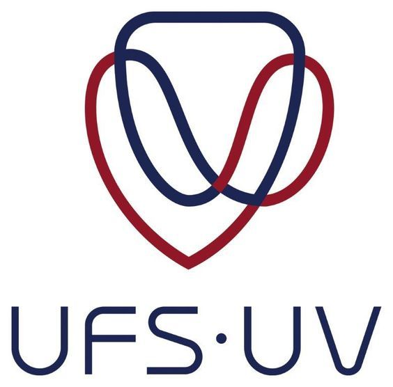 University of the Free State, Marketing Logo, Embroidery