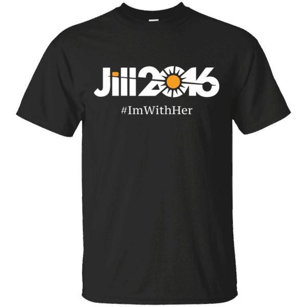 Hi everybody!   Jill Stein For President 2016 Green Party T-Shirt   https://zzztee.com/product/jill-stein-for-president-2016-green-party-t-shirt/  #JillSteinForPresident2016GreenPartyTShirt  #JillGreen #Stein2016 #ForShirt #President #2016 #GreenT #Party #T #Shirt # #