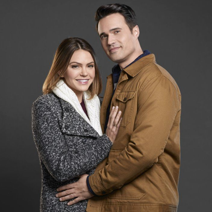 A Christmas Miracle.Once Upon A Christmas Miracle About Hallmark Movies And