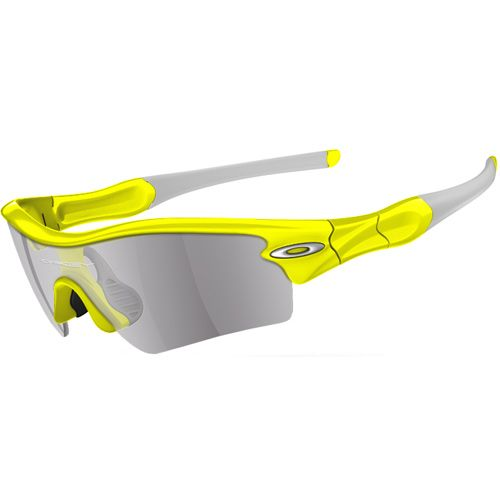 oakley sports frames  17 Best images about Oakley Radar Frames and Lenses on Pinterest ...