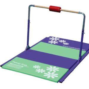 Cheap Gymnastics Bars | Sport Equipment