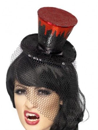 47 Best Ideas About Halloween Party Vampire Style On