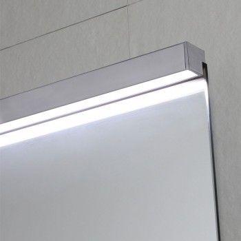 KOH-I-NOOR Sartoria LED Spiegelleuchte