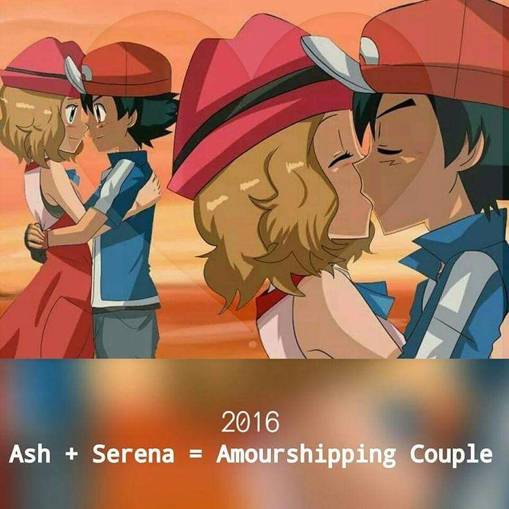 Pokemon vs ash nuda - Naked photo