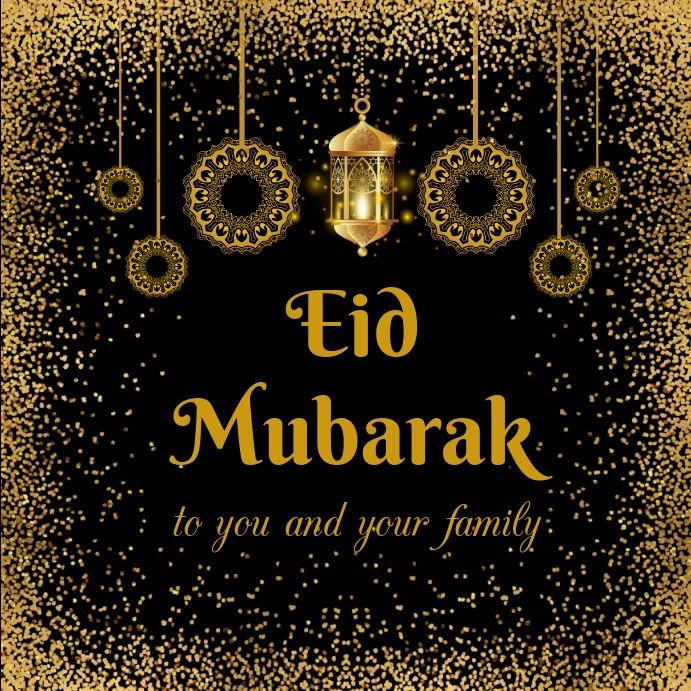 Eid Event In 2021 Eid Greetings Eid Al Adha Greetings Eid Mubarak Photo