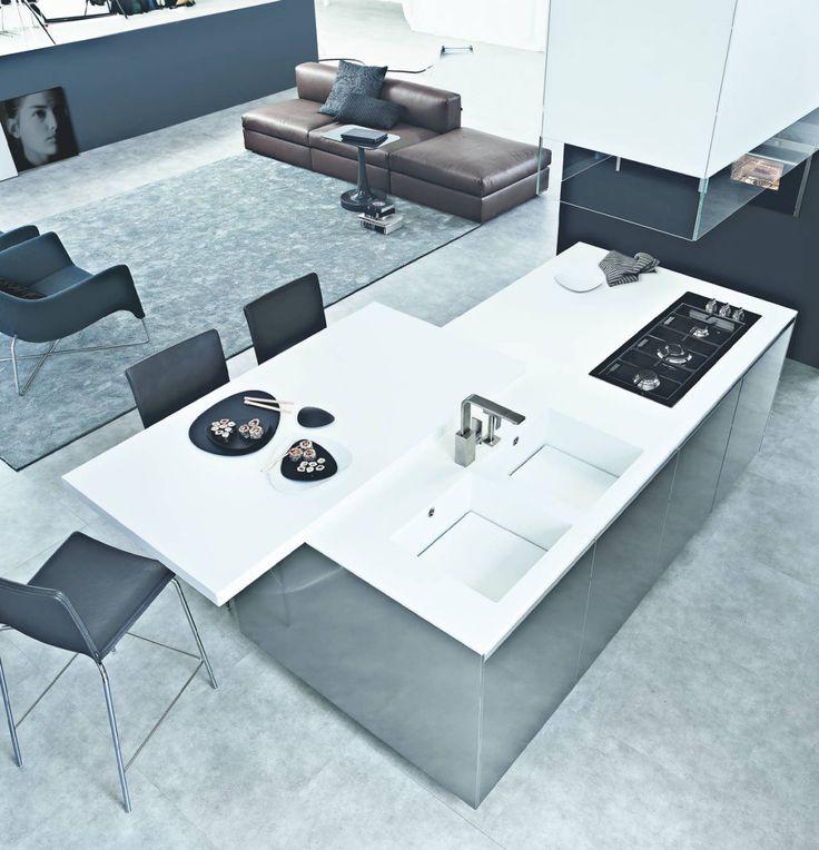 Best 25+ Dupont corian ideas on Pinterest | Bronze kitchen ...