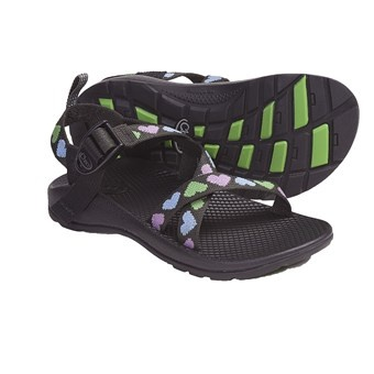 Chacos for kids and youth!