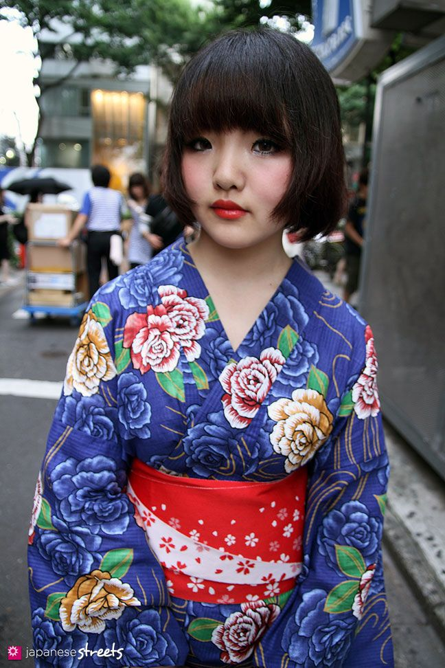 Japanese Street Fashion Trends: 221 Best Images About Japan: Street Fashion On Pinterest