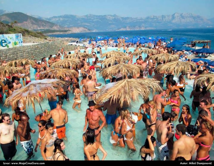 summer nightclubs - Google Search