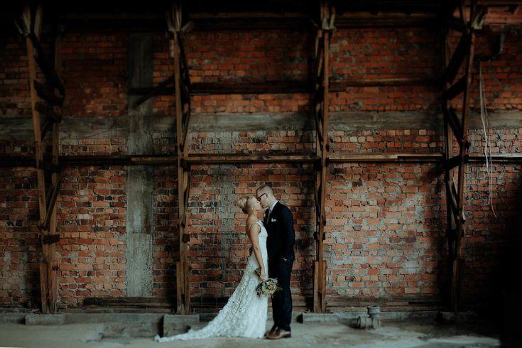 New-Zealand-wedding-photographer_-3295.jpg