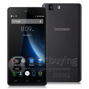 [HK Stock] DOOGEE X5 5.0inch IPS HD Android 5.1 Smartphone MT6580 Quad Core 1.2GHz 1GB RAM 8GB ROM 3G GPS – Black    http://www.gizmostoredirect.com/product/hk-stock-doogee-x5-5-0inch-ips-hd-android-5-1-smartphone-mt6580-quad-core-1-2ghz-1gb-ram-8gb-rom-3g-gps-black/